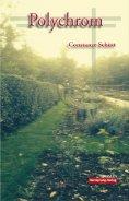 eBook: Polychrom