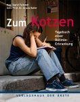 eBook: Zum Kotzen