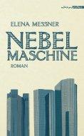eBook: Nebelmaschine