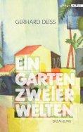 eBook: Ein Garten zweier Welten