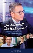 "eBook: ""Im Karussell des Wahnsinns"""