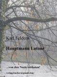 eBook: Hauptmann Latour