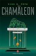 eBook: Chamäleon