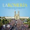 eBook: La Romería