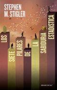 eBook: Los siete pilares de la sabiduría estadística