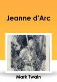 eBook: Jeanne d'Arc