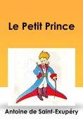 ebook: Le Petit Prince