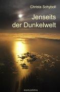 eBook: Jenseits der Dunkelwelt