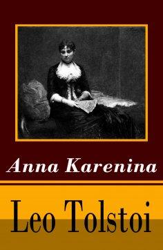 Anna Karenina Deutsch Pdf