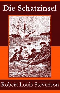 eBook: Die Schatzinsel