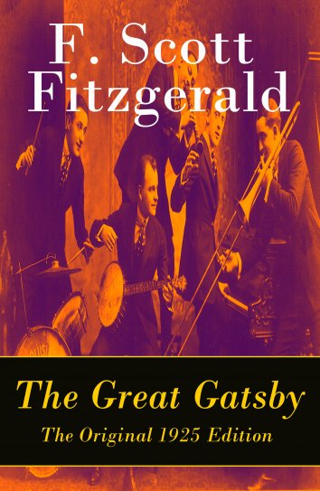 an analysis of the great gatsby and the girl daisy by f scott fitzgerald