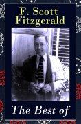 eBook: The Best of F. Scott Fitzgerald