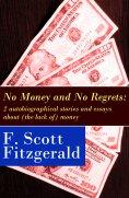 eBook: No Money and No Regrets