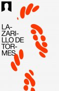 ebook: Lazarillo de Tormes