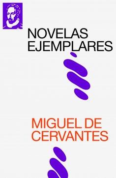 eBook: Novelas Ejemplares