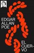 ebook: El Cuervo