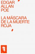 eBook: La Máscara de la Muerte Roja