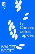 ebook: La Cámara de los Tapices