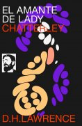 eBook: El Amante de Lady Chatterley