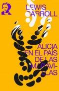 eBook: Alicia en el País de las Maravillas