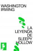 ebook: La leyenda de Sleepy Hollow