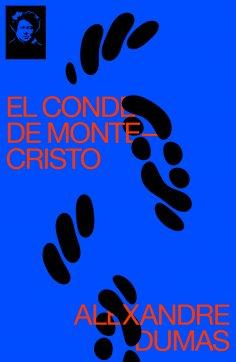 ebook: El conde de Montecristo