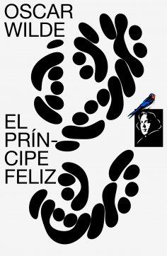 eBook: El príncipe feliz