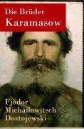 eBook: Die Brüder Karamasow
