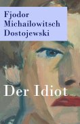 eBook: Der Idiot