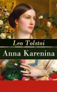 eBook: Anna Karenina