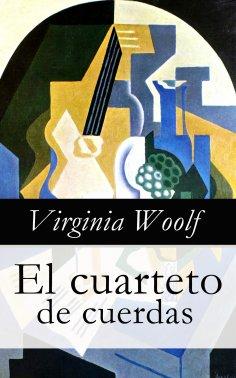 eBook: El cuarteto de cuerdas
