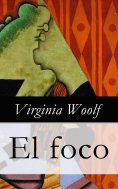 ebook: El foco