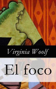 eBook: El foco