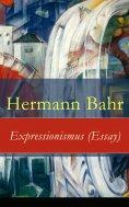 ebook: Expressionismus (Essay)