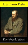 ebook: Dostojewski (Essay)