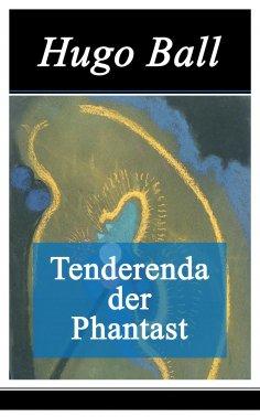 eBook: Tenderenda der Phantast