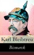 ebook: Bismarck