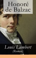 ebook: Louis Lambert (Roman)
