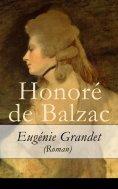 eBook: Eugénie Grandet (Roman)