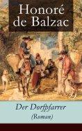 eBook: Der Dorfpfarrer (Roman)