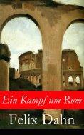 eBook: Ein Kampf um Rom