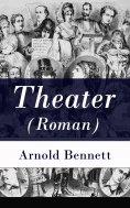 eBook: Theater (Roman)