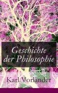 eBook: Geschichte der Philosophie