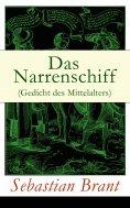 eBook: Das Narrenschiff (Gedicht des Mittelalters)