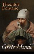 eBook: Grete Minde