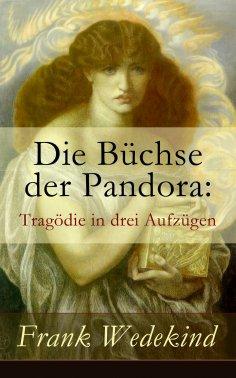 Was Ist Die Büchse Der Pandora