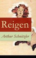 eBook: Reigen
