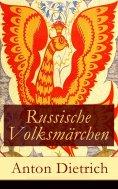ebook: Russische Volksmärchen