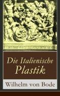 eBook: Die Italienische Plastik