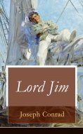 eBook: Lord Jim